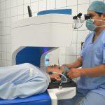 cirugias-oculares-2